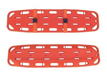 Ambulance Spine Board