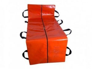 Ambulance Corpse Bag