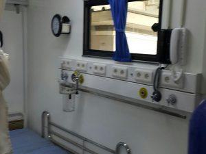 Clinique Mobile