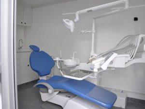 Мобильная Клиник Стоматологическая