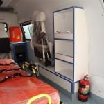 nissan ambulance 10