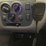 Nissan Urvan Emergency Ambulance 4