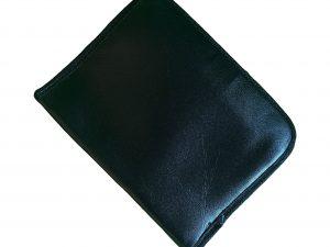 Medical Scissors Bag