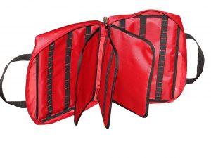Bulb Bag