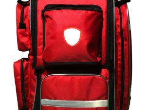 Ambulance Emergency Bag