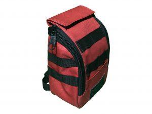 Leg Type Bag