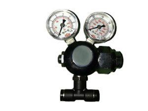 Ambulance Oxygen Flowmeter