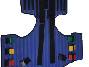 KED Extrication Vest