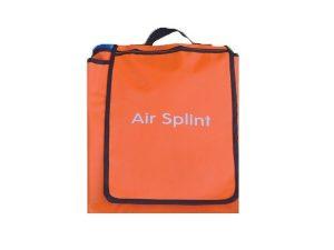 Air Splint Set