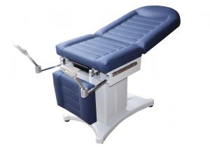 Motorized Gynecological Table